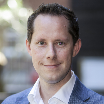 Martijn Faber